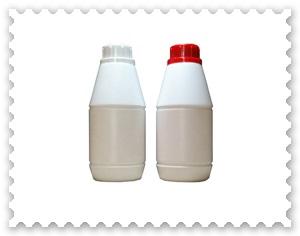 ขวดพลาสติก G05L004 ขนาด 500 ml