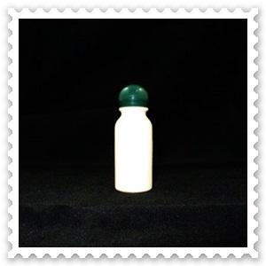 รหัสสินค้า PE030-038 ขวดขนาดเล็ก ฝาเกลียว ขนาด 30 ml