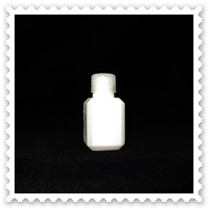 รหัสสินค้า PE030-042 ขวดขนาดเล็ก ฝาเกลียว ขนาด 30 ml