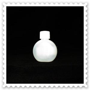 รหัสสินค้า PE030-048 ขวดขนาดเล็ก ฝาเกลียว ขนาด 30 ml