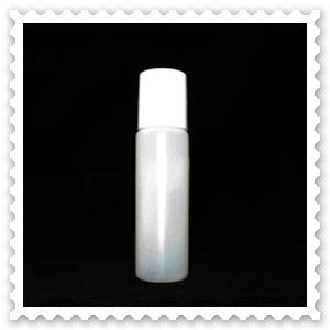 รหัสสินค้า PE060-059 ขวดขนาดเล็ก ฝาเกลียว ขนาด 60 ml