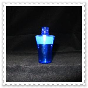 รหัสสินค้า PV080-106 ขวดขนาดเล็ก ฝาเกลียว ขนาด 80 ml