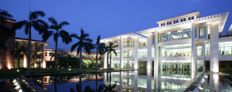 Hotel Jaypee Palace 5 ดาว