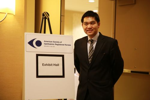 Dr. Nattawut Wanumkarng, นพ.ณัฐวุฒิ วะน้ำค้าง