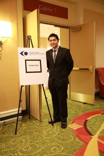 Dr. Nattawut Wanumkarng, นพ. ณัฐวุฒิ วะน้ำค้าง
