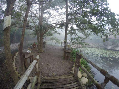 ์Nattawut Wanumkarng ณัฐวุฒิ วะน้ำค้าง