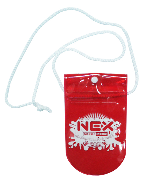 Nex Mobilephone