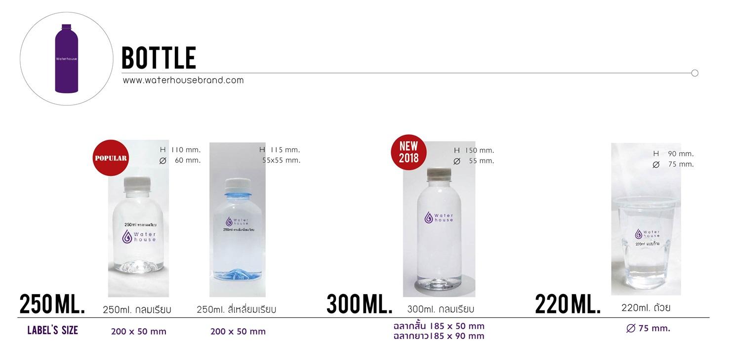 waterhousebrand-bottle-mini