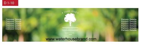 waterhousebrand