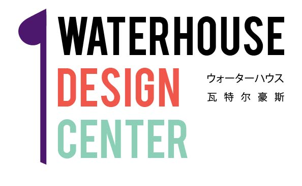 Waterhouse design center