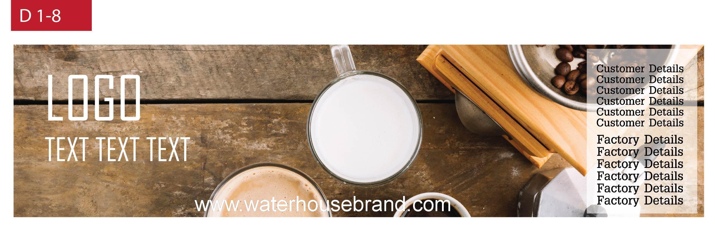 waterhouse-แบบฉลากน้ำดื่ม-d18