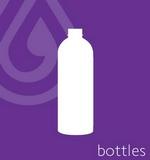 bottle waterhouse