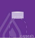 capseal waterhouse
