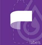 label waterhouse