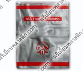 Premium Plastic PVC/ ZIP BAG