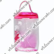ฺBag plastic & Premium Gift