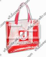 BAG_PLASTIC PVC