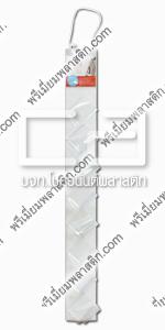 Hanger_PVC Bio-Oil