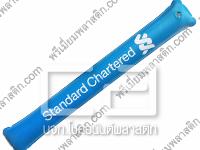 Standard Chartered-Stick Ball