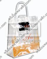 Thasia Bag