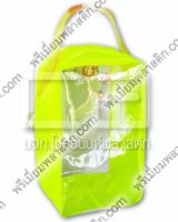 Bag PVC