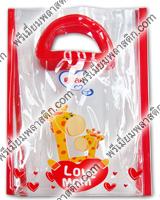 Premium Gift and Silkscreen