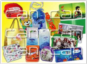 บริษัท โชคอนันต์พลาสติก จำกัดโรงงานผลิต จำหน่าย สินค้าพรีเมี่ยมพลาสติก กิ๊ฟช็อป กระเป๋า สินค้าเป่าลม เครื่องเขียน เครื่องใช้สำนักงาน บรรจุภัณฑ์ ฯลฯ
