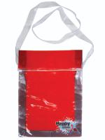 Bag-PlasticPVC
