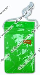 ซองกันน้ำมือถือ LOLANE ซองพลาสติกกันน้ำ ซองมือถือกันน้ำ ซองพลาสติกซองกันน้ำ ชุดที่ 1 กระเป๋าพลาสติกใส