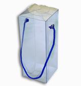 กล่องพลาสติกใส กล่องพลาสติกใส่ของชำร่วย