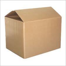 กล่องลังลูกใส่ผลิตภัณฑ์
