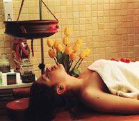 รูปแบบและบริการของสปาที่ได้รับความนิยม เช่น วารีบำบัด หรือ การบำบัดด้วยน้ำ (Hydro Therapy)