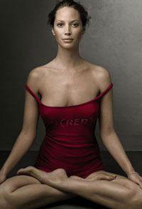 รูปแบบและบริการของสปาที่ได้รับความนิยม เช่น การฝึกสมาธิ (Meditation) และการฝึกจิต (Autogenic Training)