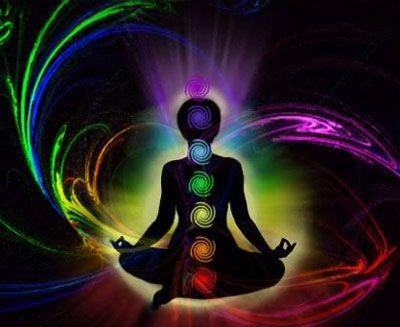 ค้นหาร่างกาย จิตใจและจิตวิญญาณจากกลิ่นบำบัดในอโรมาเทอราปี