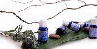 Phyto-Aroma Massage  หรือการนวดโดยใช้กลิ่นหอมบำบัด