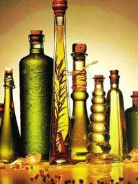 น้ำมันหอมระเหย (Essential Oils) คืออะไร?