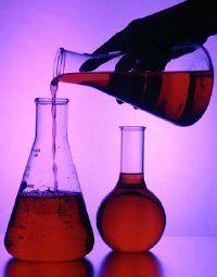 น้ำมันหอมระเหย (เอสเซ็นเชียล ออยล์) สูตรส่วนผสมและคุณประโยชน์