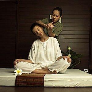 นวดแผนโบราณ นวดแผนไทย นวดไทย เสน่ห์ไทยพื้นบ้านเพื่อสุขภาพและผ่อนคลาย