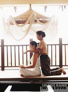 ประโยชน์ของการนวดแผนโบราณ นวดแผนไทย นวดไทย นวดเพื่อสุขภาพ