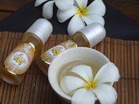 สูตรลับและสรรพคุณของยาสมุนไพรไทย-น้ำมันสมุนไพรไทยเพื่อสุขภาพ