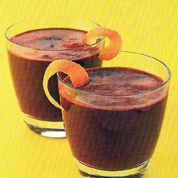 สูตร-วิธีการทำเครื่องดื่มน้ำผัก น้ำผลไม้ สูตรลดความเครียด ส้ม-เลมอน-ขิง-บีตรูต-ปวยเล้ง-ขึ้นฉ่าย-แคร์รอต