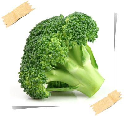 สูตร-วิธีการทำเครื่องดื่มน้ำผัก น้ำผลไม้ สูตรลดความเครียด มะเขือเทศ-ปวยเล้ง-บรอกโคลี