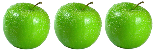 """ส่วนผสมของเครื่องดื่มน้ำผักน้ำผลไม้  เครื่องดื่มเพื่อสุขภาพ สูตรลดความเครียด ประกอบด้วย • ผักกาดหอม     175 กรัม • แอปเปิ้ล     1 ผล   เครื่องดื่มน้ำผักน้ำผลไม้ เครื่องดื่มเพื่อสุขภาพ  สูตรลดความเครียด ให้คุณค่าทางโภชนาการ • พลังงาน     71 กิโลแคลอรี • คาร์โบไฮเดรต     14 กรัม • ไขมัน     1 กรัม • วิตามินซี     21 มิลลิกรัม • แมกนีเซียม     52 มิลลิกรัม • ทริปโทแฟน     76 มิลลิกรัม  วิธีการทำเครื่องดื่มน้ำผัก น้ำผลไม้ เครื่องดื่มเพื่อสุขภาพ สูตรลดความเครียด • คั้นผักกาดหอมและแอปเปิ้ลด้วยเครื่องสกัดแยกกาก • รินใส่แก้วผสมน้ำแข็ง เสิร์ฟเครื่องดื่มเย็น ดื่มทันที • เครื่องดื่มสปาเพื่อสุขภาพ สูตรลดความเครียด ส่วนนี้เตรียมได้ประมาณ 200 มิลลิลิตร (7 oz)  •Healthy Drink-Health Note• สูตรและวิธีการทำเครื่องดื่มน้ำผัก น้ำผลไม้ เครื่องดื่มสปาเพื่อสุขภาพ สูตรลดความเครียด • แอปเปิ้ล สมัยก่อนในครอบครัวฝรั่ง มักสอนลูกหลานว่า """"An Apple A Day Keeps The Doctor Away"""" กินแอปเปิ้ลวันละลูกช่วยให้ไกลหมอ ถึงปัจจุบันนี้การวิจัยสมัยใหม่พบว่าแอปเปิ้ลเป็น """"The Healthiest Fruit"""" ก็เพราะว่าแอปเปิ้ลช่วยในการขับถ่าย และล้างพิษออกจากลำไส้ใหญ่ได้ดี แอปเปิ้ลมีเพกติน (Pectin) กากใยอาหารชนิดละลายน้ำ ซึ่งทำงานร่วมกับกรดเปรี้ยวจนกลายเป็นยาระบายชั้นดี • การแพทย์พื้นบ้านและการแพทย์แบบธรรมชาติบำบัด ยังใช้น้ำแอปเปิ้ลไซเดอร์ (Apple Cider) และน้ำส้มสายชูหมักจากแอปเปิ้ล (Apple Cider Vinegar) เป็นอาหารรักษาสารพัดโรค รวมทั้งโรคปวดข้อ โรคหลอดเลือดหัวใจ บำรุงผิวพรรณ และบำรุงสุขภาพ เพราะน้ำแอปเปิ้ลหมักมีโพแทสเซียมสูง  ช่วยบำรุงเซลล์เนื้อเยื่อให้สมบูรณ์มีชีวิตชีวา • ในทัศนะของการแพทย์สมัยใหม่ เพกตินในแอปเปิ้ล ซึ่งเป็นสาเหตุทำให้น้ำแอปเปิ้ลคั้นสดมีสีขุ่น ช่วยลดคอเลสเตอรอล โดยเฉพาะลด LDL ซึ่งเป็นสาเหตุสำคัญของการอุดตันในหลอดเลือด นอกจากนั้นการวิจัยสมัยใหม่พบว่า แอปเปิ้ลมีสารฟลาโวนอยด์และสารแอนติออกซิแดนท์อื่น ๆ สูง ช่วยป้องกันโรคหลอดเลือดหัวใจและมะเร็ง • แอปเปิ้ลเขียว จะมีรสเปรี้ยว กลิ่นหอม เนื้อแน่นกรอบ เมื่อปอกเปลือกไม่ต้องแช่น้ำเกลือเจือจาง เหมือนแอปเปิ้ลแดง (เพื่อไม่ให้เนื้อแอปเปิ้ลดำ) เลือกซื้อที่ผิวเปลือกสด ไม่ช้ำหรือเน่าเสีย  เรียบเรียง สูตรและวิธีการทำเครื่องดื่มน้ำผัก น้ำผลไม้ เครื่องดื่มสปาเพื่อสุขภาพ สูตรลดคว"""