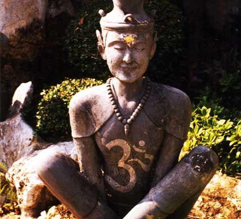 ย้อนรอยศาสตร์การนวดแผนโบราณ นวดแผนไทย นวดไทย นวดเพื่อสุขภาพ จากชาวบ้านสู่ราชสำนัก