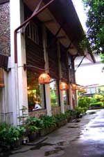 พิมมาลัย สปา, กรุงเทพฯ Pimmalai Spa, Bangkok, Day Spa