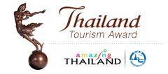 เอส เมดิคัส สปา กรุงเทพฯ S Medical Spa, Bangkok  รางวัลชนะเลิศ Health Tourism-Oriented Medical Establishment (The 7th Thailand Tourism Awards 2008)