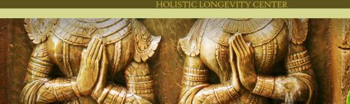 • �ù��� ��ä�� �ٹ���آ�Ҿ ��ا෾� RAINBOW AROKAYA-Holistic Longevity Center Bangkok  • �ù��� ��ä�� �ٹ���آ�Ҿ��������� ���ԧ��� RAINBOW AROKAYA-Holistic Longevity Center & Health Resort, Chachoengsao