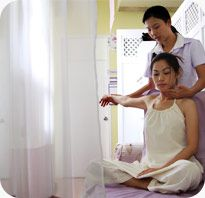 • �ù��� ��ä�� �ٹ���آ�Ҿ ��ا෾� RAINBOW AROKAYA-Holistic Longevity Center Bangkok  • �ù��� ��ä�� �ٹ���آ�Ҿ��������� ���ԧ��� RAINBOW AROKAYA-Holistic Longevity Center & Health Resort, Chachoengsao - ��÷��ͺ��ҧ��·ҧ����Ҿ