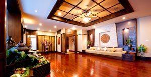 สยาม เฮลท์ สปา แอนด์ แมสสาจ, กรุงเทพฯ Siam Health Spa & Massage, Bangkok