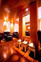 Siam Health Spa & Massage ออกแบบผสมผสานกันอย่างลงตัว ระหว่างความเป็นไทย ธรรมชาติและวิถีวัฒนธรรม